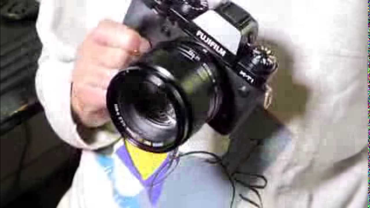 Fujifilm Fujinon Xf56mm F12 Test Prova Pratica Youtube F 12 R