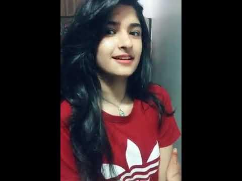 Cute Indian Girls