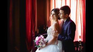 Свадебный клип моих детей...