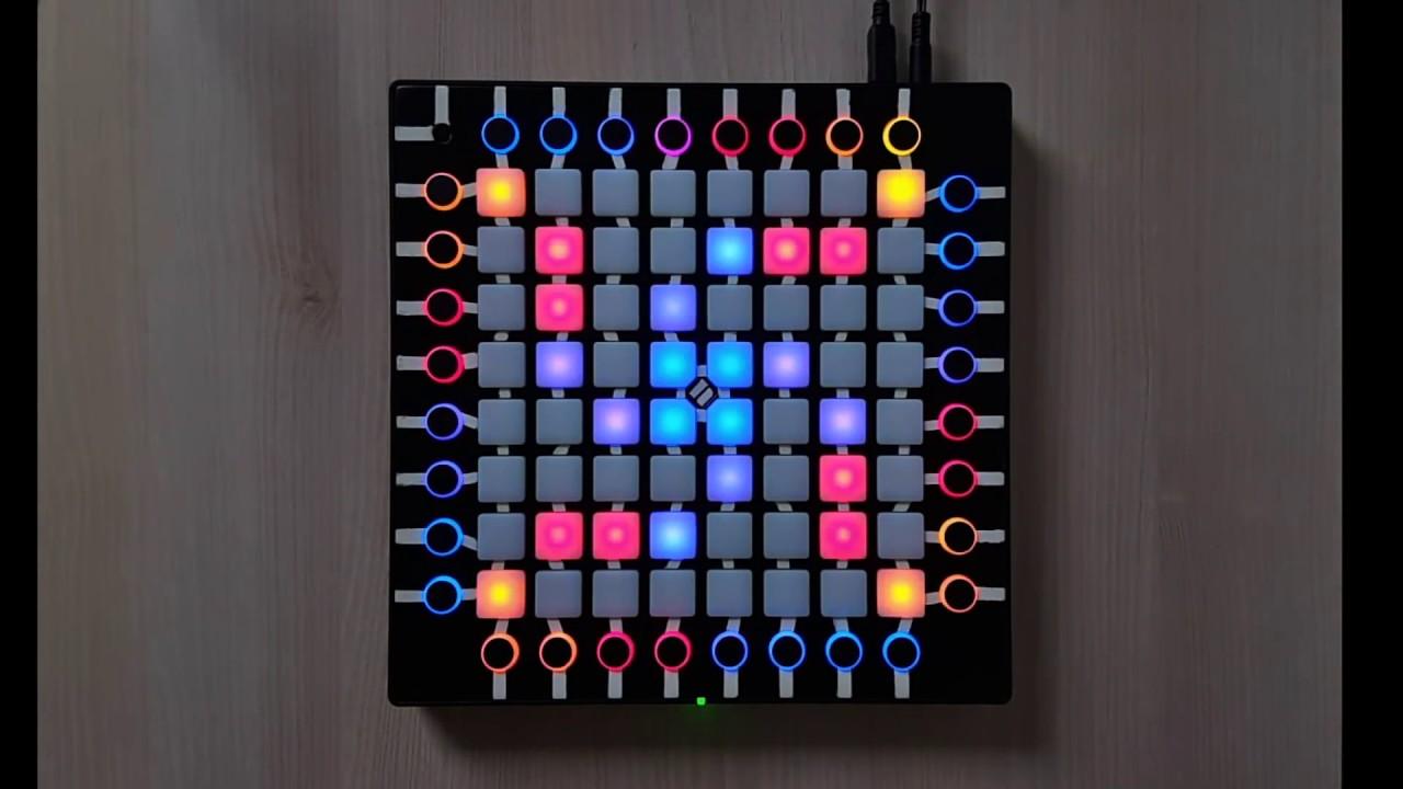 Đánh DJ  Cực Đỉnh – DJ Remix