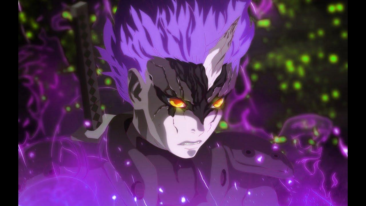 Anime Wallpaper Naruto Shippuden Top 15 Strongest New Generation Character Naruto Boruto