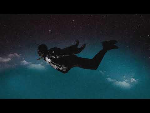 [FREE NO TAGS] Travis Scott Type Beat & WondaGurl Type Beat ~ F R E E  F A L L I N G
