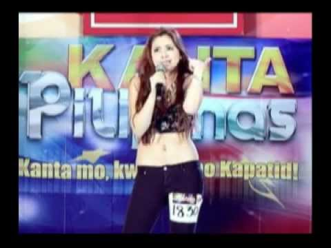 petra mahalimuyak how to dance in a club youtube