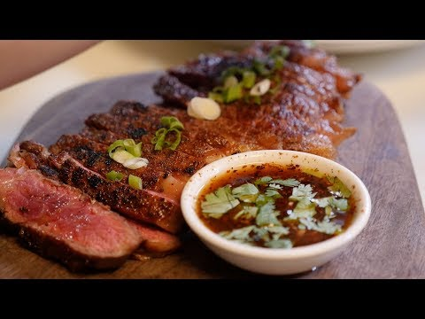 Thai-Lao Restaurant, Maliwan In South Philly [Full Episode, JL Jupiter Vlog]
