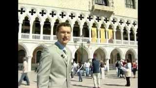 Венецианский кинофестиваль. Фильм Олега Лукашевича.