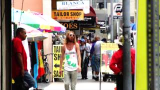 red jesus - Rey del Kazoo (feat. Andrea Velasco)