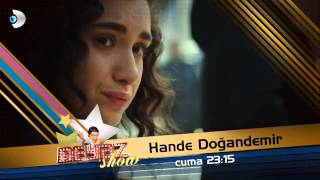 HandeDogandemir BeyazShow 28MartFragman