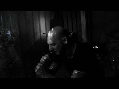REJECT THE SICKNESS - HOPELESS (official video / label: Mighty Music)