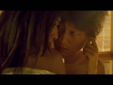Clap Clap film trailer - Sung Kang, Tillotama Shome, and Manu Narayan/Directed by Tanuj Chopra
