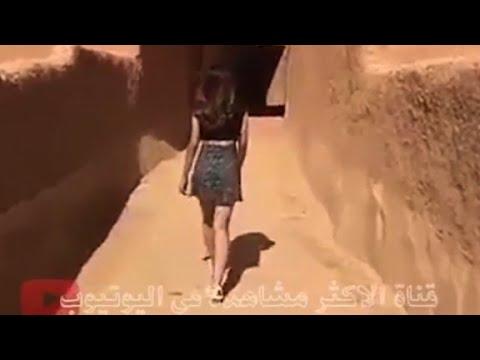Saudi police detain woman wearing miniskirt