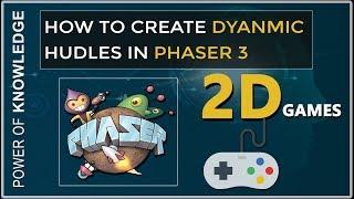 كيفية إنشاء ديناميكية العقبات في فيزر 3 - (BS)