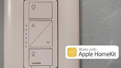 Is Lutron Caseta the ultimate HomeKit lighting system? - Lutron Caseta Review