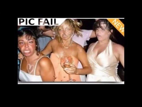 Best Drunk Girls Fails Compilation - Amazing Funny Compilation/Sexy Girl Fail Compilation