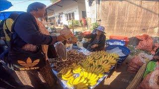 Asian Street Food 2018 in Thailand - Asian Food