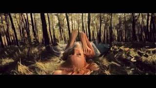 Tweed - Fallen Angel [Official Video]
