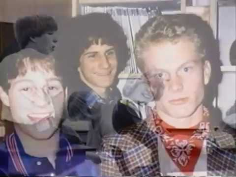 South Lakes Class of 1983 Tribute DVD: 2003