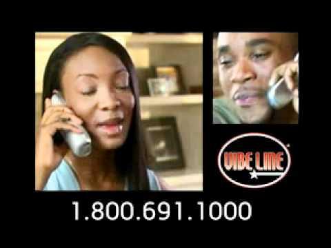 vibeline dating service