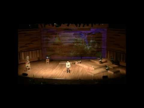 Lakmé by Léo Delibes. OPERA AT RUTGERS PRESENTS ACT 1