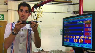 Do Fuel Saving Gadgets Actually Work? - Fifth Gear