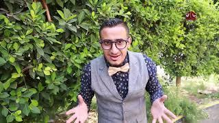 شباب الجامعة الحلقة 5 | جلسات صراحة ونقاش | تقديم سماح الذبحاني وعبدالرحمن الانسي