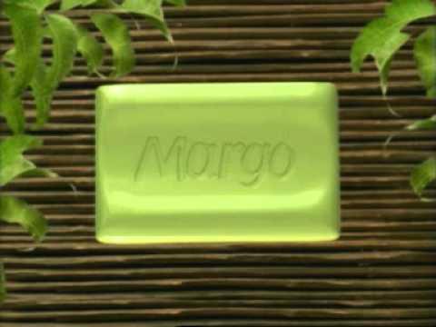 Margo (soap)
