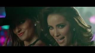Mariana Seoane y Cynthia Rodríguez - Me equivoqué (Video Oficial)