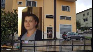 Violeta Senchiu, bruciata viva dal compagno con tre taniche di benzina  | ULTIMI ARTICOLI