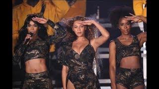 Destiny 39 S Child 34 Say My Name 34 Coachella Breakdown