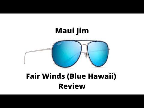 maui-jim-fair-winds-blue-hawaii-sunglasses-review
