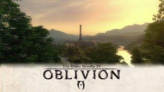 Oblivion Фильм
