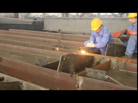 сталелитейный завод в Китае.продам конструкционные стали,быстрорежущие стали