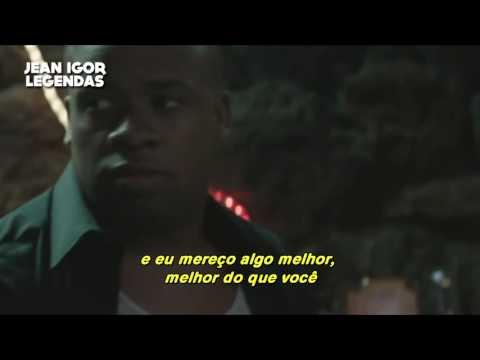 Meghan Trainor - Better ft. Yo Gotti [OFFICIAL VIDEO] (Legendado-Tradução)