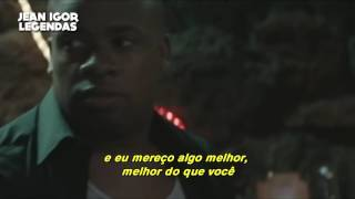 Meghan Trainor - Better ft. Yo Gotti [OFFICIAL VIDEO] (Legendado-Tradução)