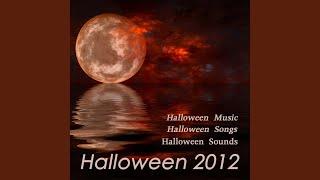 Fast Heartbeat (Halloween Sounds)
