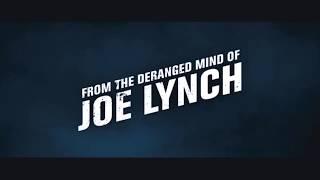 Joe Lynch - MAYHEM interview for martyrcycle.com