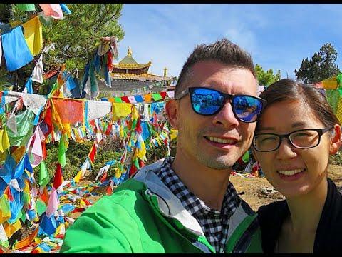 Yunnan Vlog:  Shangri-La
