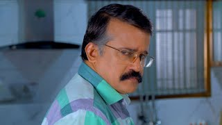 Bhramanam | The view which to take violent Harilal ..? | Promo