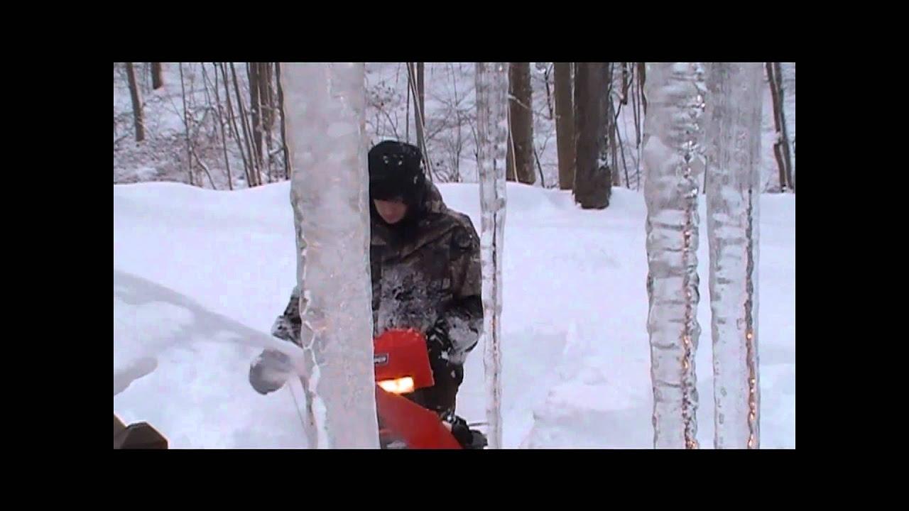 снегоуборщик snapper snl 824r инструкция