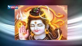 Shiv Bhajan - Prabhum Prananatham Vibhum Vishwanatham By Anuradha Paudwal