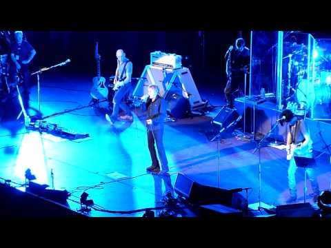 Roger Daltrey - There's A Doctor mp3