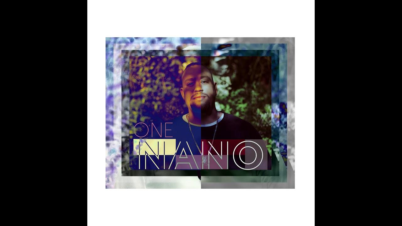 Nano One