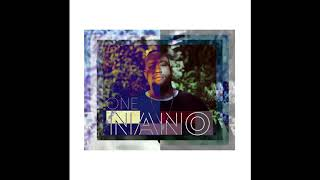 Download NANO - One (Official Audio) MP3 song and Music Video