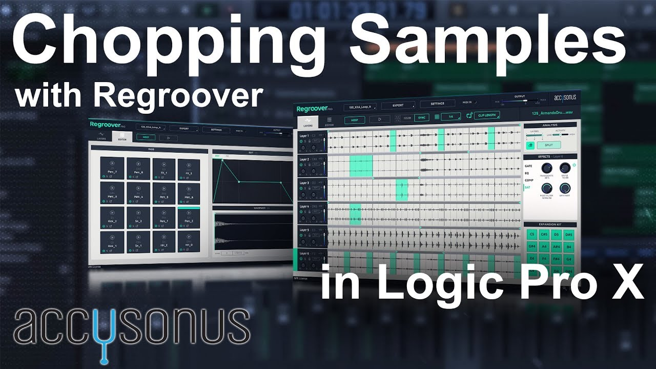 Akai MPC Forums - CHOPPING SAMPLES JUST GOT BETTER! Yes sir