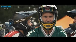 Greg Minnaar - Putting It Together | SHIMANO