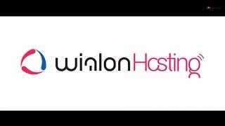 Система GPS/ГЛОНАСС мониторинга транспорта – Wialon Hosting Демо(, 2014-03-18T14:36:06.000Z)