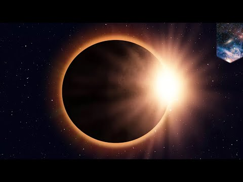 When is the next solar eclipse? America will see another total solar eclipse in 2024 - TomoNews