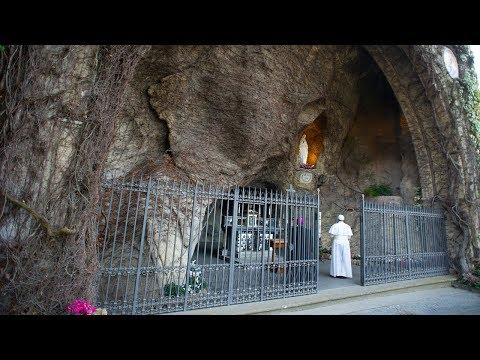 Santo Rosario - LIS