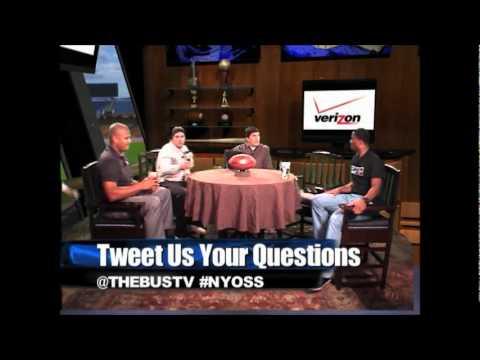 """NYOSS"" talks Player Motivation"