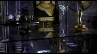Thirteen Ghosts Trailer