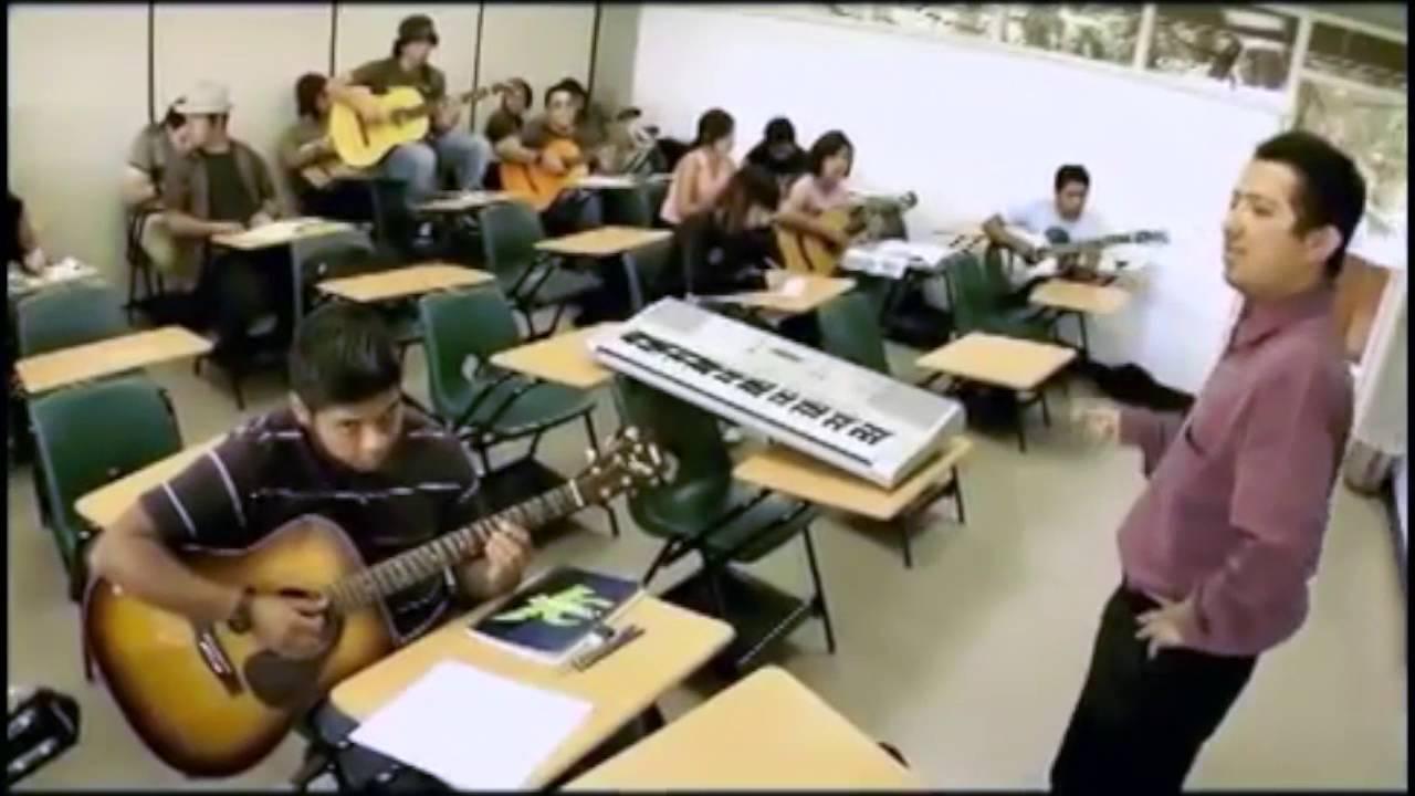 Universidad del valle de mexiico